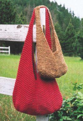 EK712 Shoulder Bag