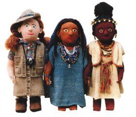 FB502 Dollies Vist Timbuktu