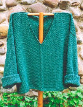 PH614 Little River Shirt